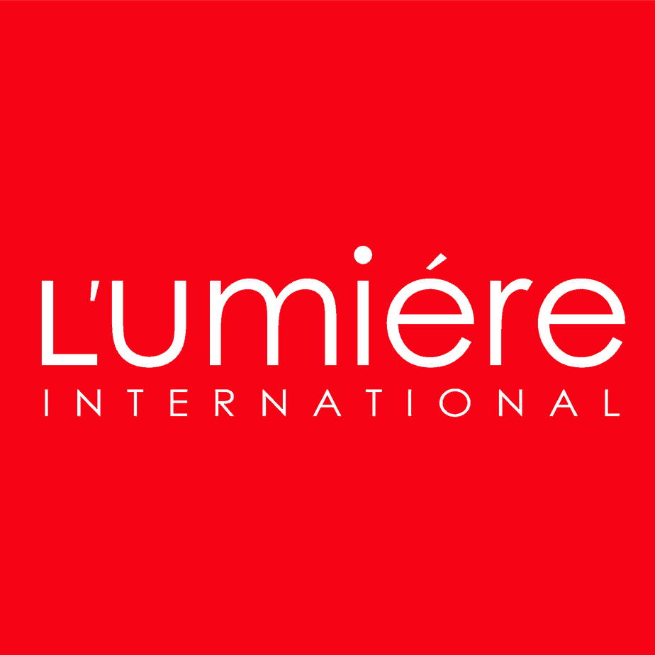 LUMIERE INTERNATIONAL PAGEANTRY